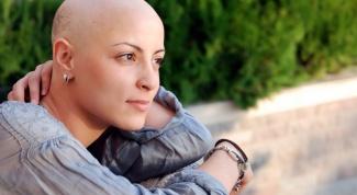 Губительные последствия химиотерапии