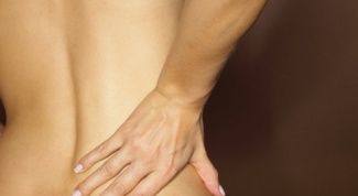 Пиелонефрит: симптомы, анализы, питание