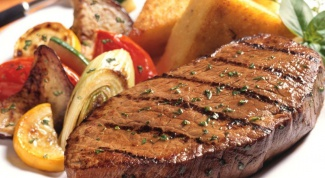 What is the difference between steak, steak, steak and splints