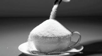 Что вреднее: сахар или соль