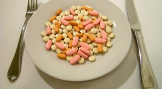 В какое время года лучше пить витамины для организма