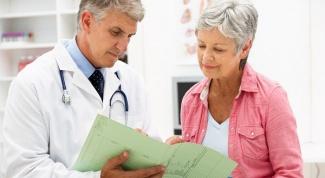 Проктосигмоидит: симптомы заболевания