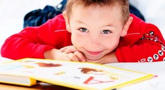 Какие есть подвижные игры для дошкольников