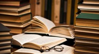 Выгодно ли покупать книги в книжном клубе