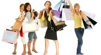 Рынок потребителя и модель покупательского поведения