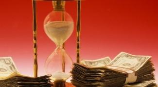 Кредитный риск: методы оценки и способы минимизации