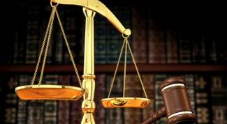 При каких условиях внуки могут наследовать по закону в первую очередь