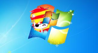 How to create a Windows Live ID