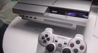 Какие форматы файлов читает PS3