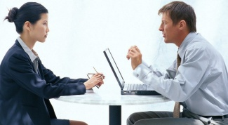 В чем смысл стресс-теста при собеседовании