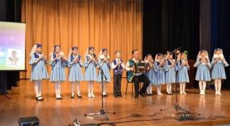Национальные музыкальные инструменты татар