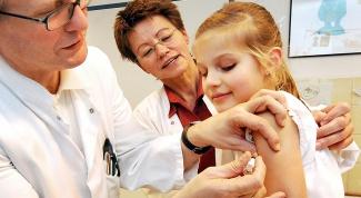 Кому нельзя делать прививку от дифтерии
