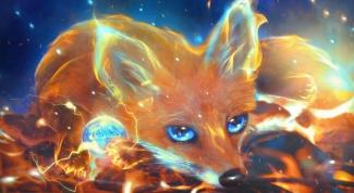 Как удалить Спутник@Mail.ru из Firefox