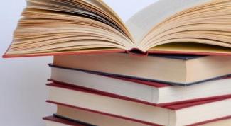 Какие книги полезно читать для повышения IQ