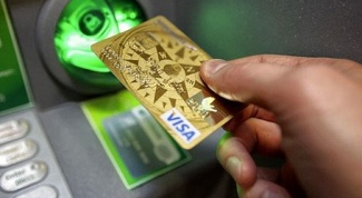 Why a Bank card with a chip reliable magnetic stripe cards