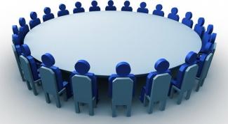 Жизненный цикл организации и его основные стадии