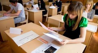 В каких случаях вместо аттестата выдается справка об обучении в школе