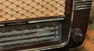 Насколько актуальна профессия радиомеханика