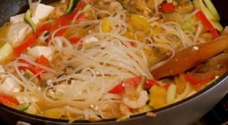 Фунчеза: калорийность, польза, способы приготовления