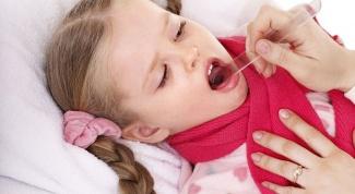 Нужно ли удалять ребенку аденоиды