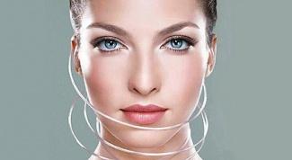 Инновации в косметологии – плазмолифтинг лица