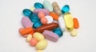 Какаие есть аналоги витаминов