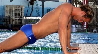 Что такое Волевая гимнастика Анохина