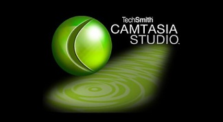 Как пользоваться программой Camtasia Studio 7 Rus