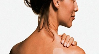 Как применять противозачаточный пластырь