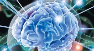 What are nootropics and why they are used