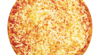 Как приготовить пиццу с помощью хлебопечки