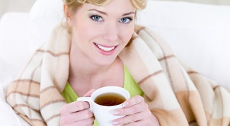 Преимущества шерстяного одеяла