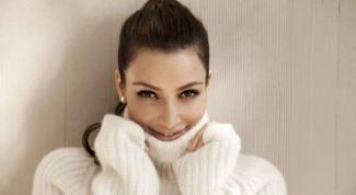 Как выбрать женский свитер