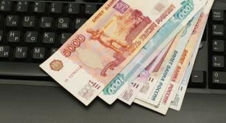 Ликвидность - важный финансовый показатель