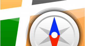 Как вставить Яндекс-карту на сайт