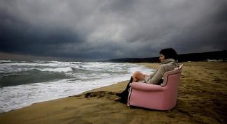Может ли фригидность жены стать причиной развода