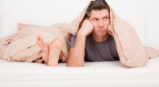 Насколько правильно мастурбировать будучи в браке