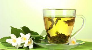 Вся правда о том, насколько полезен зеленый чай