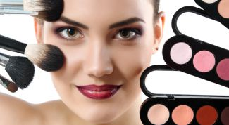 Искусство макияжа: от азов к мастерству