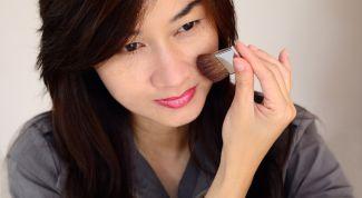 Основа под макияж: как придать коже идеальный внешний вид