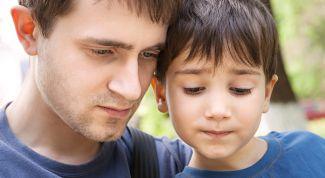 Оформление опекунства над детьми: документы, законы, порядок