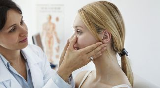 Пластическая хирургия: уменьшение кончика носа