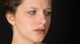 Способы выйти из депрессивного состояния