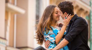 Тайны соблазнения: как вызвать желание поцеловать