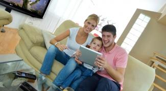 Как недорого подключить все домашние услуги связи: интернет, ТВ и телефон