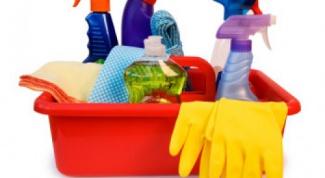 Гаджеты – помощники в домашнем хозяйстве