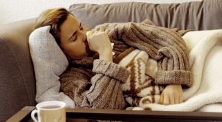Какие средства наиболее эффективны для лечения гриппа и ОРВИ