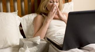 Как правильно лечить грипп у взрослых
