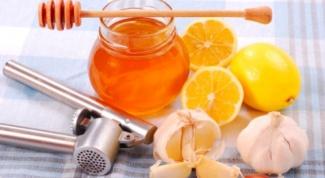 Профилактика гриппа и ОРВИ: основные правила