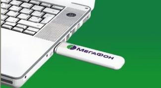 Как подключить безлимитный интернет Мегафон на телефон, планшет, компьютер